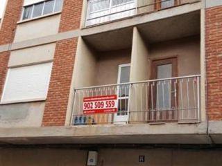 Piso en venta en L'alcudia De Crespins de 97  m²