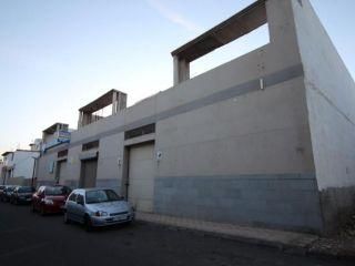 Local en venta en Puerto Del Rosario de 256  m²