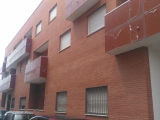 Piso en venta en Murcia de 68  m²