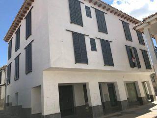 Piso en venta en Bayarque de 68  m²