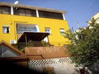 Piso en venta en La Rinconada de 83  m²