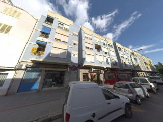 Garaje en venta en Palma De Mallorca de 8  m²