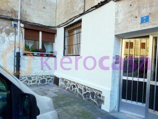 Piso en Calle Nuestra Señora de la Guia, 7 Alonsotegui, Bizkaia 9