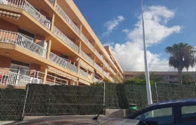 Calle El Horno, 30