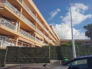 Calle El Horno, 30 1