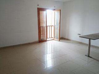 Duplex en venta en Puerto Del Rosario de 90  m²