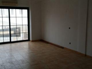 Piso en venta en Telde de 64  m²