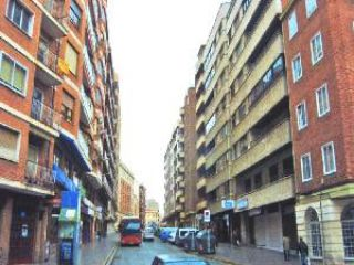 Garaje en venta en Albacete de 252  m²