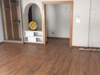 Piso en venta en Elche de 119  m²