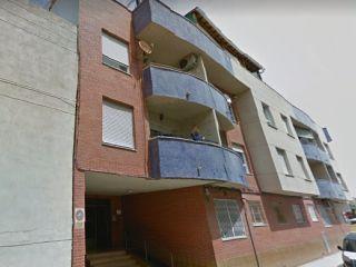 Garaje en venta en Pilar De La Horadada de 27  m²