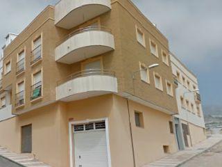 Local en venta en Adra de 423  m²