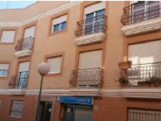 Piso en venta en Alhama De Almeria de 95  m²
