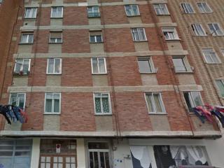 Piso en venta en Burgos de 79  m²
