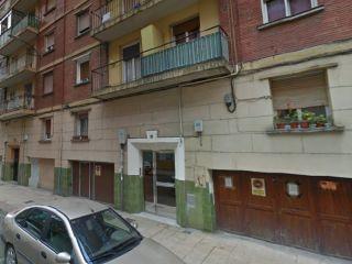 Piso en venta en Miranda De Ebro de 80  m²
