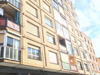 Piso en venta en Miranda De Ebro de 103  m²