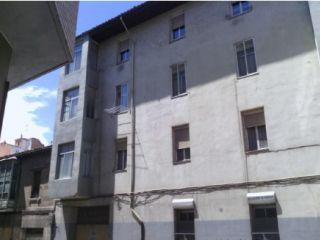 Piso en venta en Miranda De Ebro de 90  m²