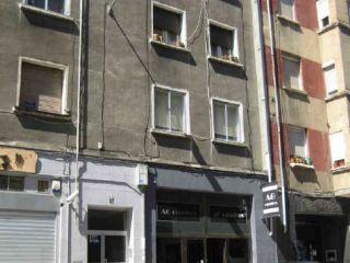 Piso en venta en Miranda De Ebro de 94  m²
