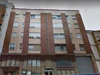 Piso en venta en Miranda De Ebro de 77  m²