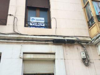 Piso en venta en Miranda De Ebro de 110  m²