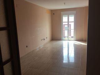 Piso en venta en Aljaraque de 109  m²