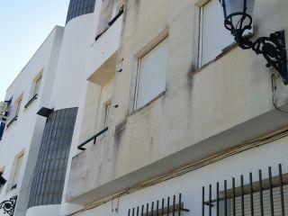 Piso en venta en Palma Del Condado de 113  m²