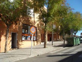 Local en venta en Algete de 219  m²