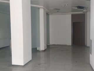 Local en venta en Getafe de 141  m²
