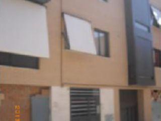 Local en venta en Leganes de 113  m²