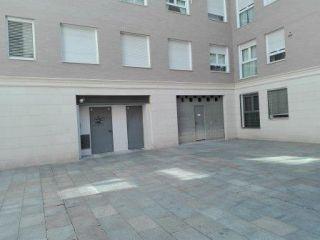 Local en venta en Leganes de 118  m²