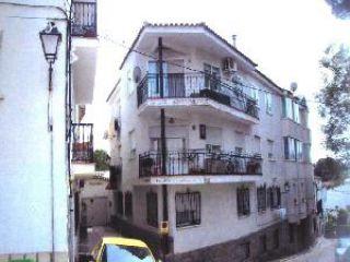 Piso en venta en Orusco De Tajuña de 68  m²