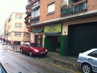 Local en venta en Pozuelo De Alarcon de 30  m²