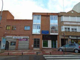 Local en venta en San Sebastian De Los Reyes de 193  m²