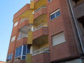 Piso en venta en Mazarron de 93  m²