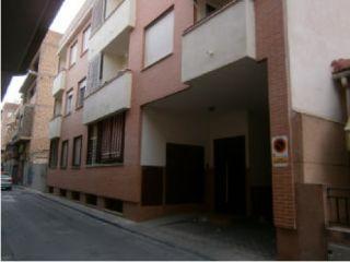 Piso en venta en Murcia de 0  m²