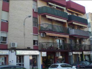 Piso en venta en Alcala De Guadaira de 96  m²