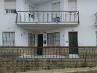 Piso en venta en Coria Del Rio de 88  m²