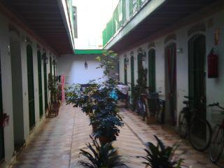 Piso en venta en Sevilla de 65  m²