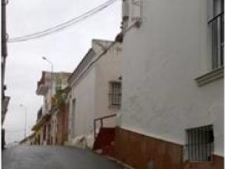 Piso en venta en Villanueva Del Río Y Minas de 50  m²