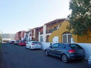 Calle Jose Navarro, 8 20