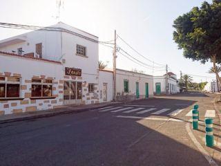Calle Jose Navarro, 8 22