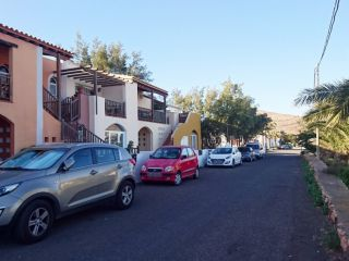 Calle Jose Navarro, 8 6