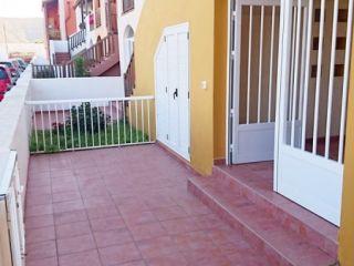 Calle Jose Navarro, 8 11