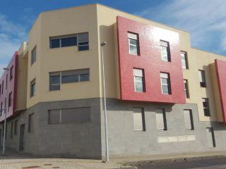 Piso en venta en Puerto Del Rosario de 82  m²