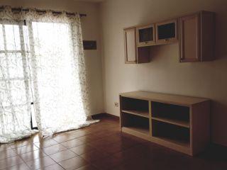 Calle Cuchillete, Residencial Nuevo Horizonte 8