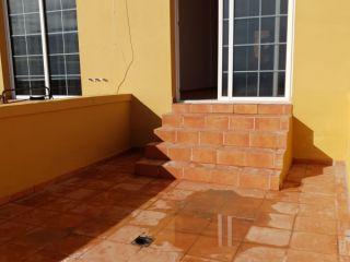 Triplex en Residencial Costa de Antigua 13