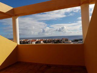 Triplex en Residencial Costa de Antigua 14