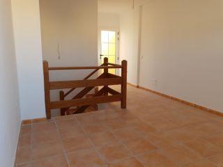 Triplex en Residencial Costa de Antigua 9