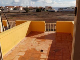 Triplex en Residencial Costa de Antigua 12