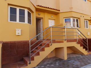 Triplex en Residencial Costa de Antigua 17