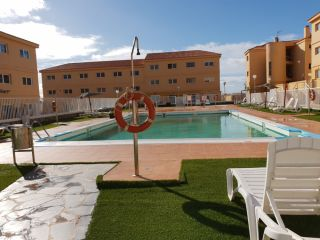 Triplex en Residencial Costa de Antigua 18